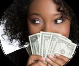 Women-Money2