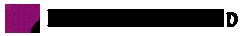 mylbf-logo-black