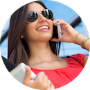 online_business_women_2